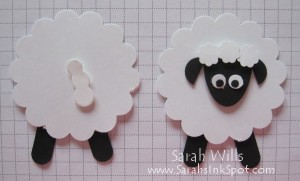sheep-treat-11