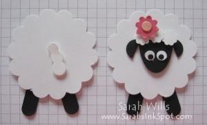 sheep-treat-12