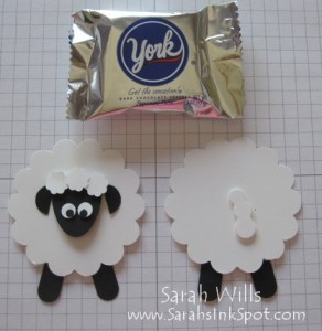 sheep-treat-13