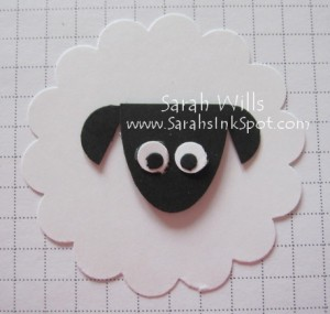 sheep-treat-3