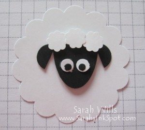 sheep-treat-4