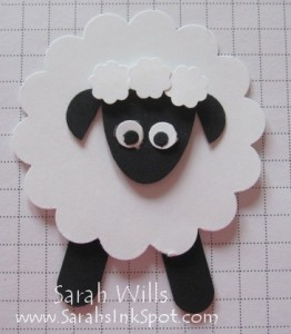 sheep-treat-6