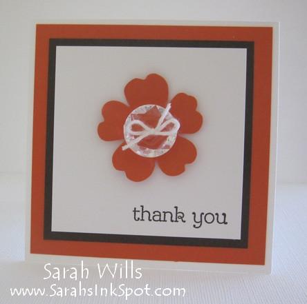 simple-orange-pansy-thanks