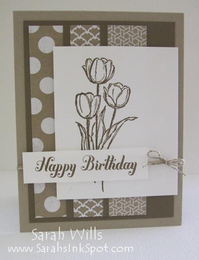 tulips-happy-birthday-card-2