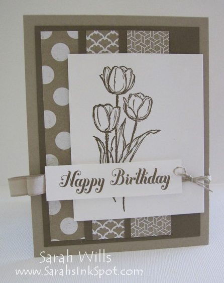 tulips-with-ribbon-loop