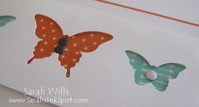 washi-butterflies-closeup