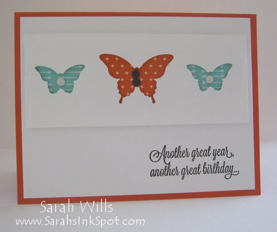 washi-butterfly-card
