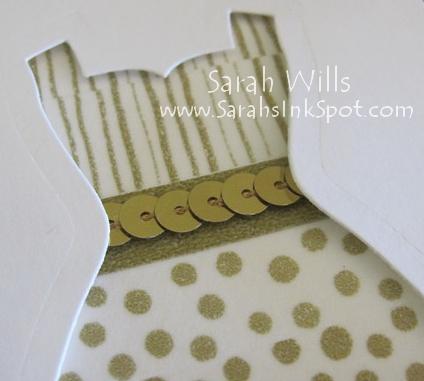 washi-dress-closeup