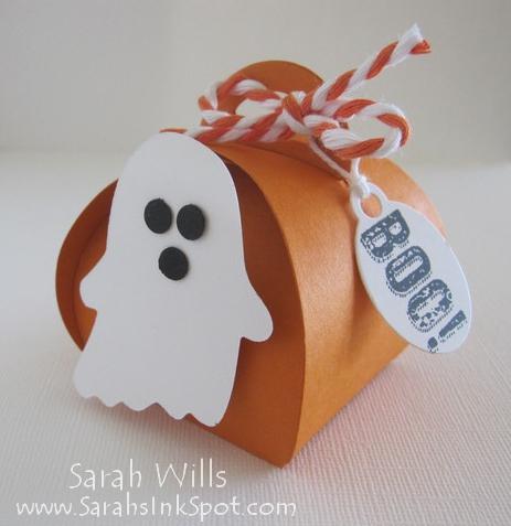 Ghost-Curvy-Box