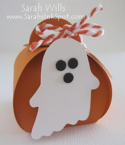 Kid-Halloween-Curvy-Box-Ghost