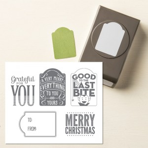 Merry-Everything-Bundle