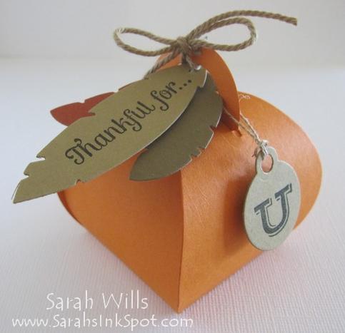 Thankful-Curvy-Box