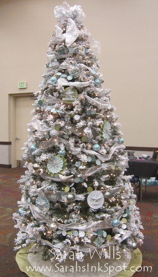 finishedtree