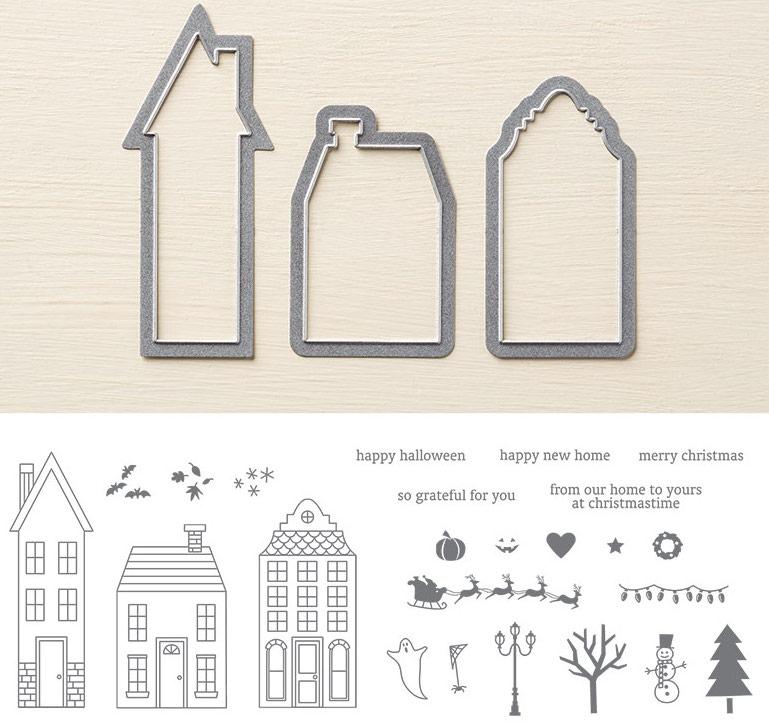 holiday-home-bundle