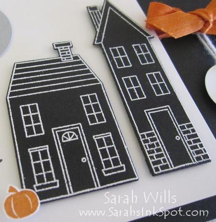 holiday-home-halloween-houses