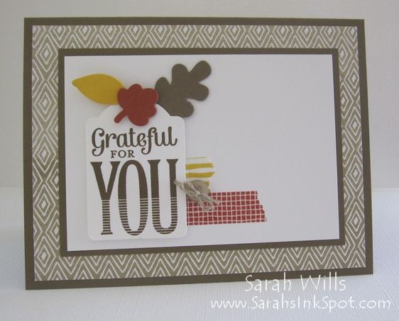 merry-everything-thankfulcard