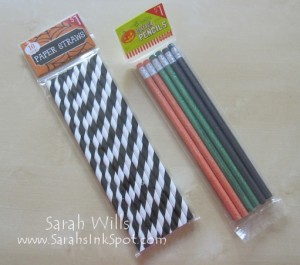 non-candy-halloween-broomsticks