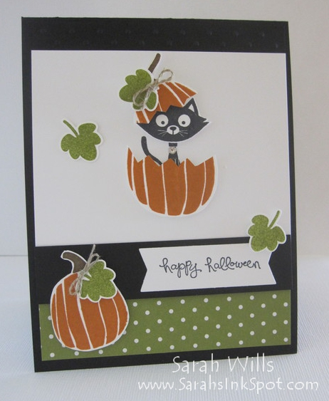 cat-halloween-card