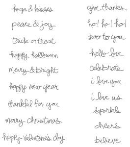 good-greetings