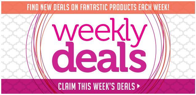 weekly-deals-banner