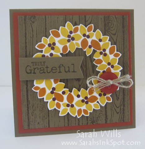 wonderfulwreath-fall-door