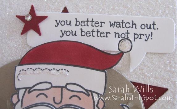 Santa-Stache-Star-Closeup'