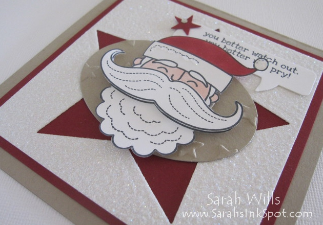 Santa-Stache-closeup