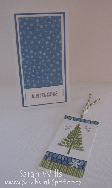 tree-bookmark-card-2