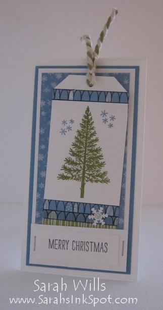 tree-bookmark-card