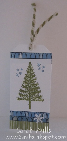 tree-bookmark