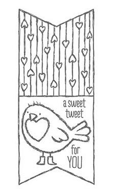 HeyValentine-Bird