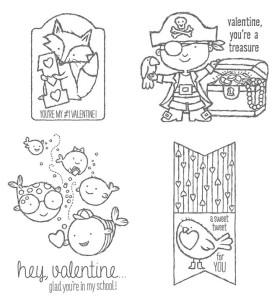 hey-valentine-large