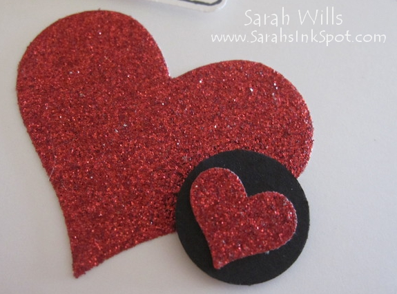sparkly-hearts