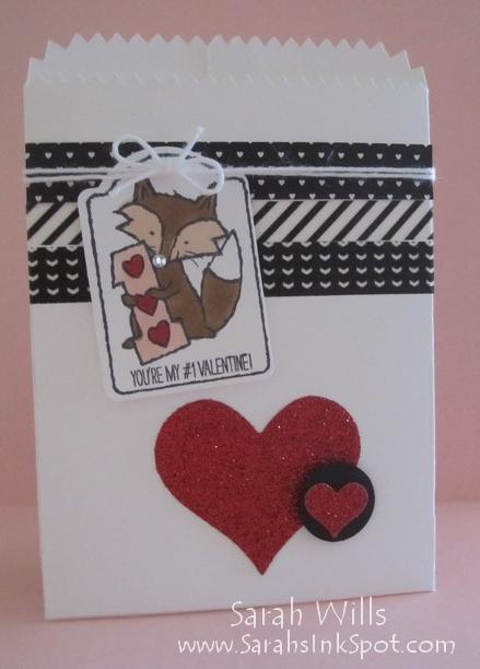 valentine-fox-bag