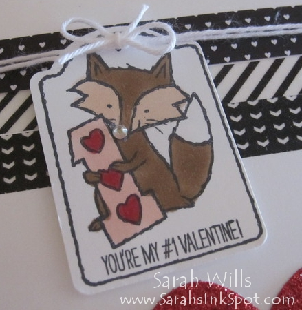 valentine-fox-closeup