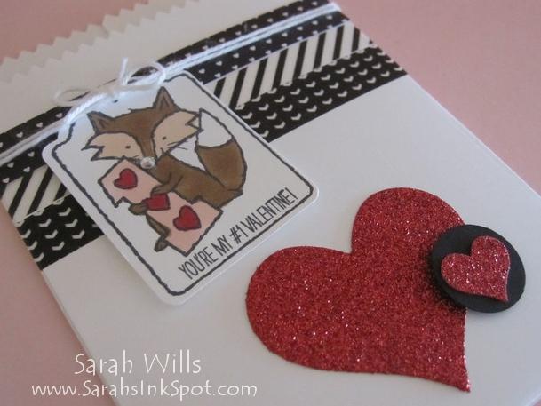 valentine-fox-heart