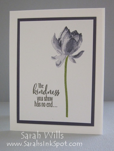 lotusblossompurplecard