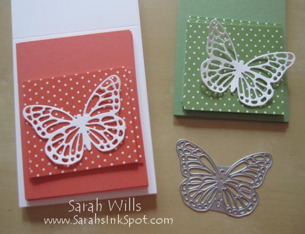 butterfly-cards-in-progress