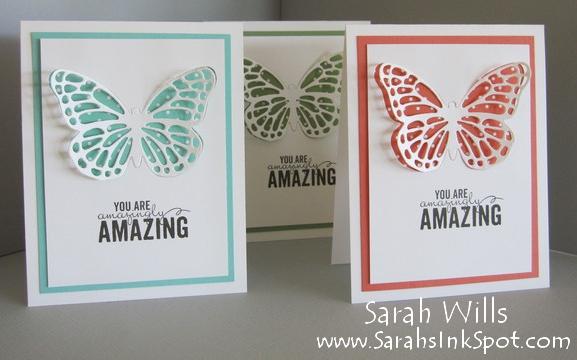 butterflythinlitscards