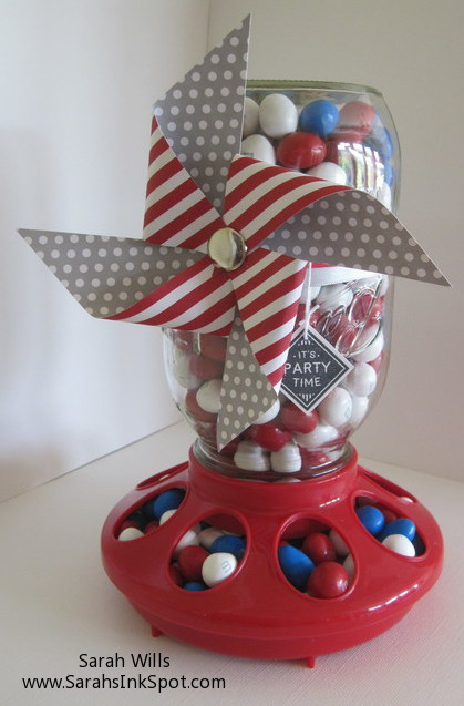 July4th-mason-jar