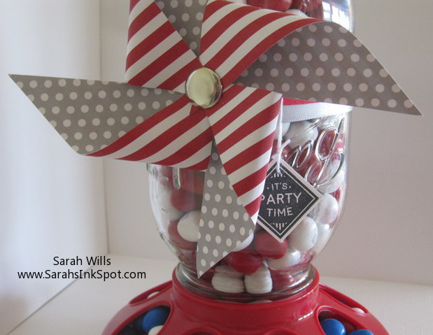 july4th-masonjar-closeup