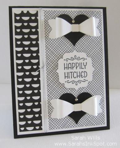 FBHop-Wedding-Card