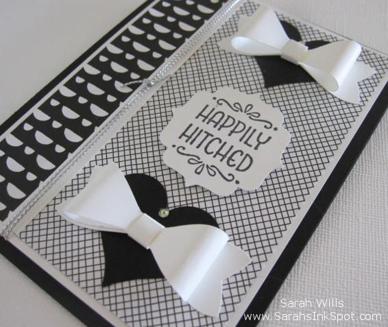 FBHop-Wedding