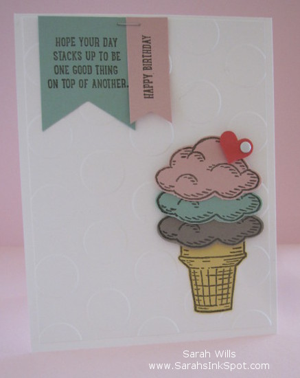 icecreamcard2