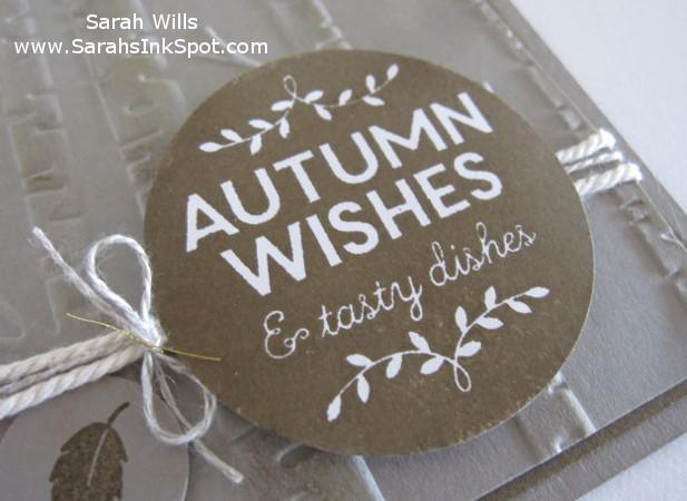 autumnleaves-tag