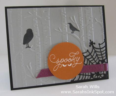spookycard1