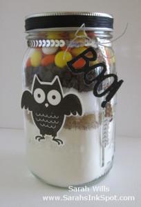 Cookie-Jar-Side