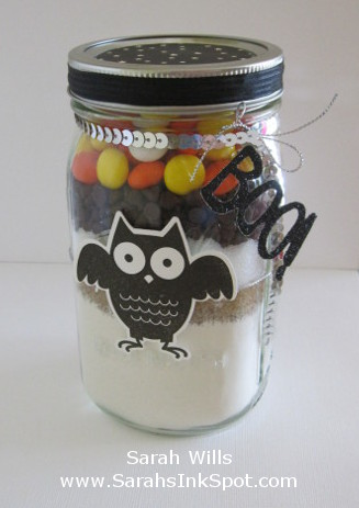 Halloween-Cookie-Jar