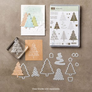 PeacefulPinesBundle