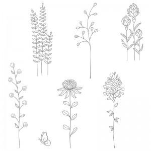 FloweringFields